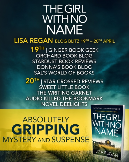 The Girl With No Name - Blog Tour.jpg