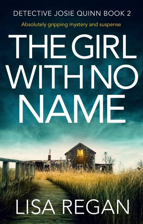 The-Girl-with-No-Name-Kindle.jpg