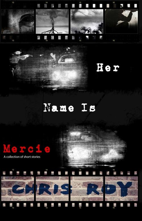 Her Name is Mercie Cover.jpg