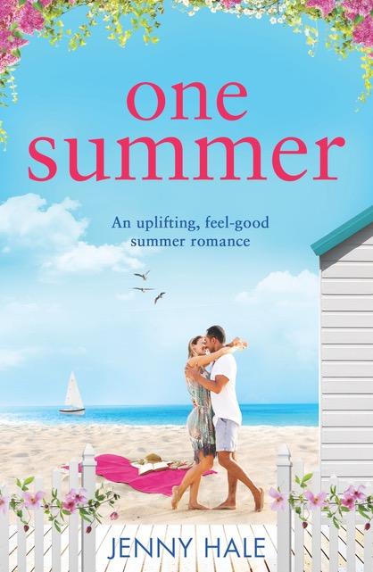 One-Summer-Kindle.jpeg