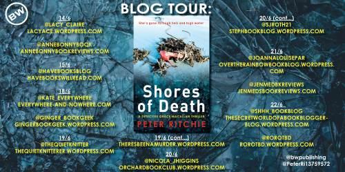 Shores of Death BLOG TOUR.jpg