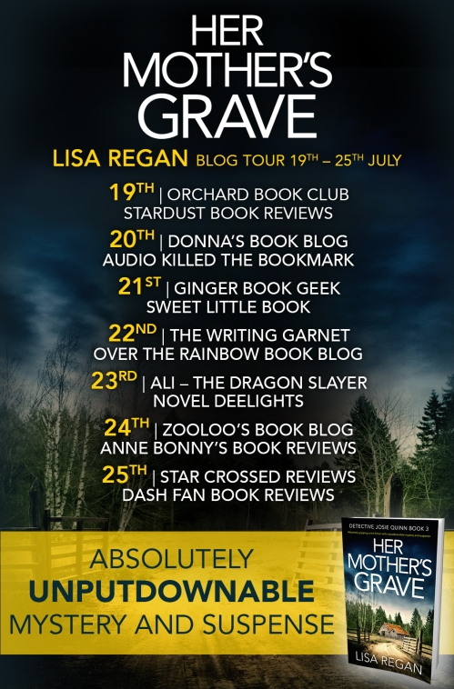 Her Mother's Grave - Blog Tour.jpg