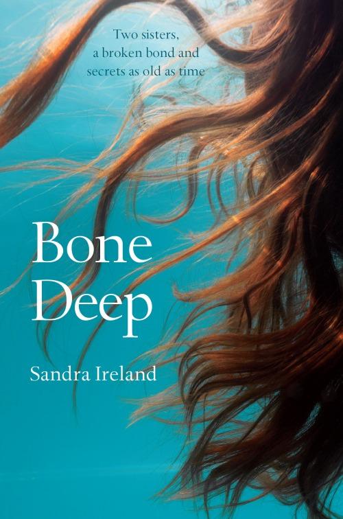 BoneDeep final.jpg