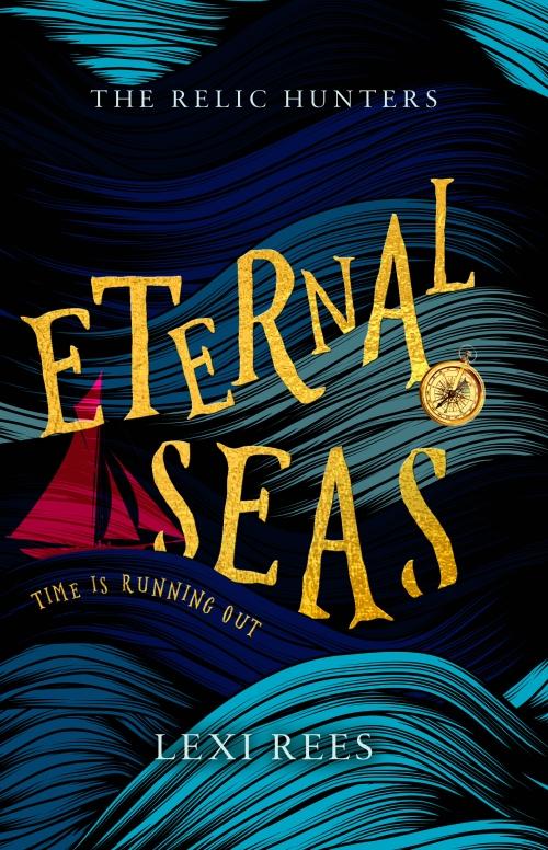 Eternal Seas cover.jpg