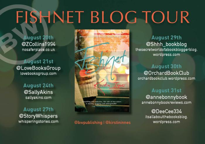 Fishnet blog tour banner HR