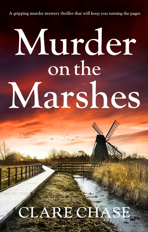 Murder-on-the-Marshes-Kindle.jpg
