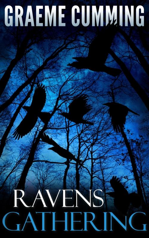 Ravens Gathering Cover.jpg