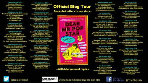 Blog-Tour-Flyer-black-2.jpg