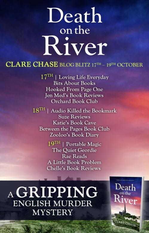 Death on the River - Blog Tour.jpg
