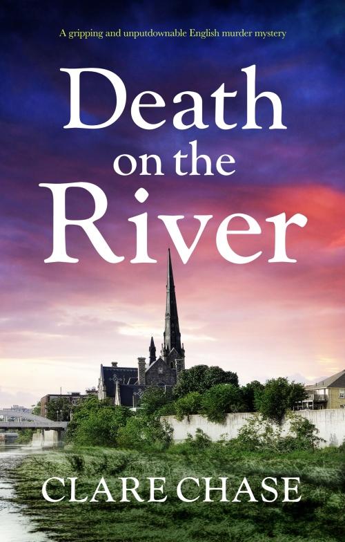 Death-on-the-River-Kindle.jpg