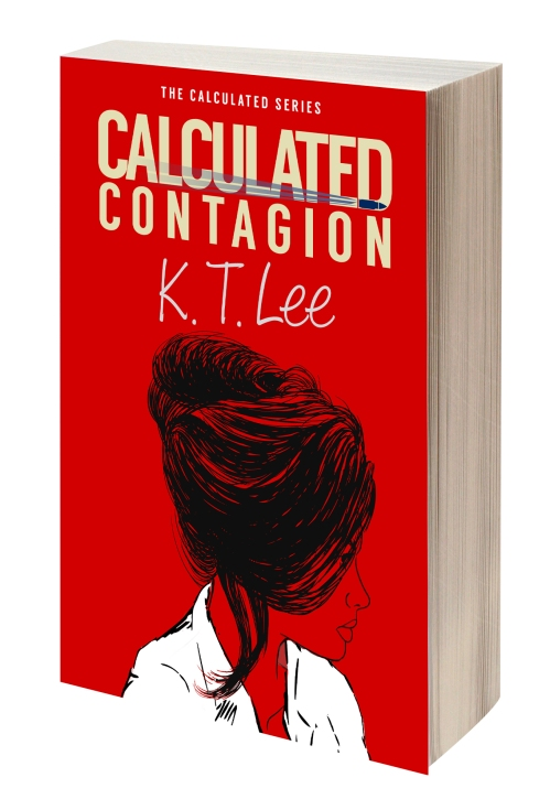 ktlee_calculatecontagion_web.jpg