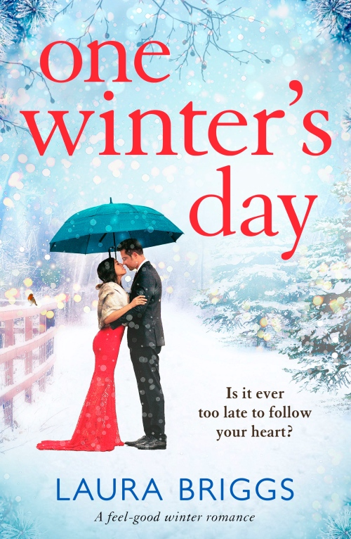 One-Winters-Day-Kindle.jpg