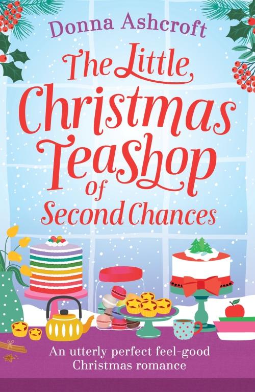 The-Little-Christmas-Teashop-of-Second-Chances-Kindle.jpg