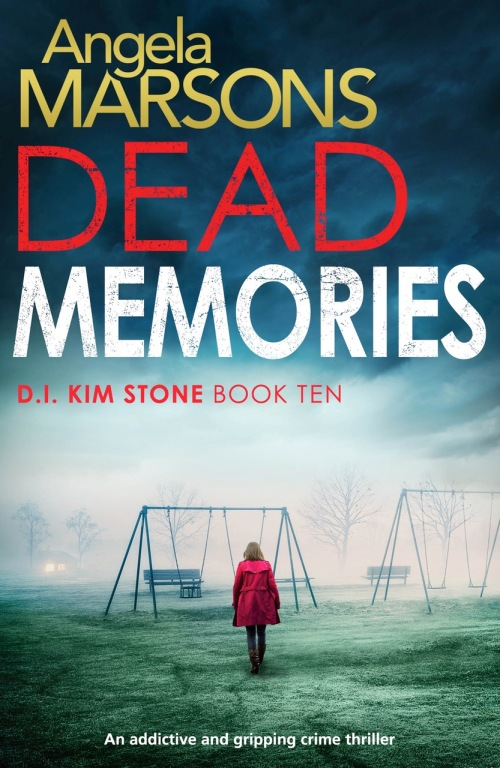 Dead-Memories-Kindle.jpeg