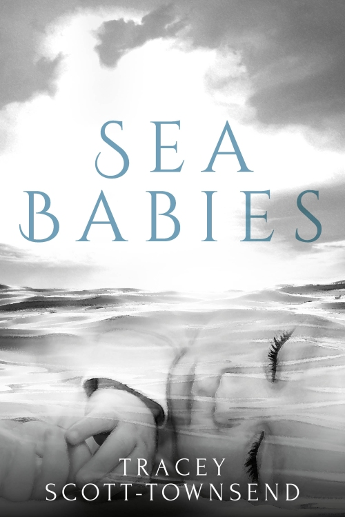 front cover Sea Babies.jpg