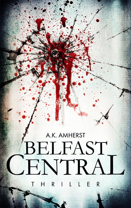 NEU-Cover-Belfast-Central-web.jpg