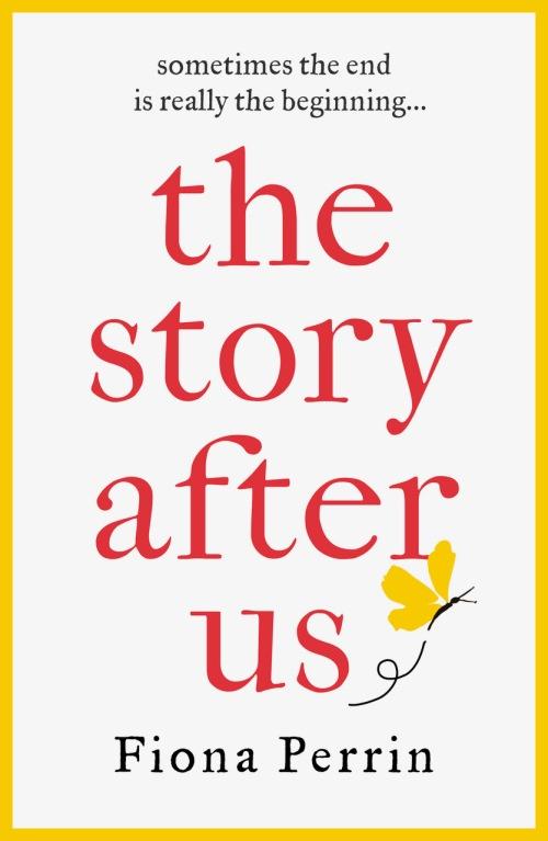 story after us_15.jpeg