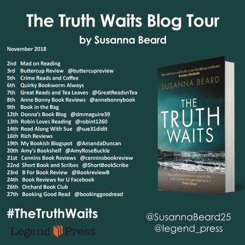 the-truth-waits-blog-tour-banner.jpg
