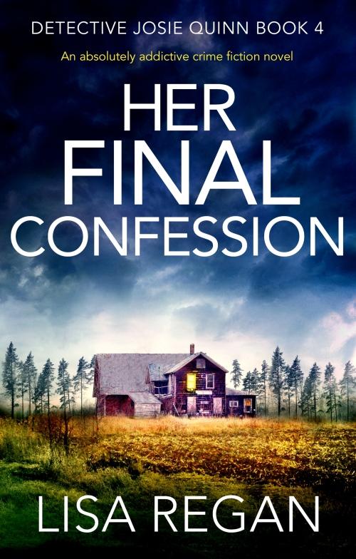 Her-Final-Confession-Kindle.jpg