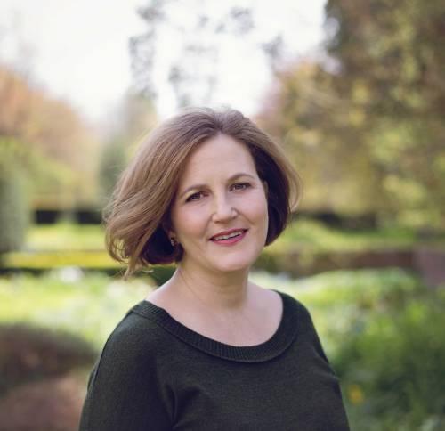 Lauren Westwood 2044-(crop).jpg