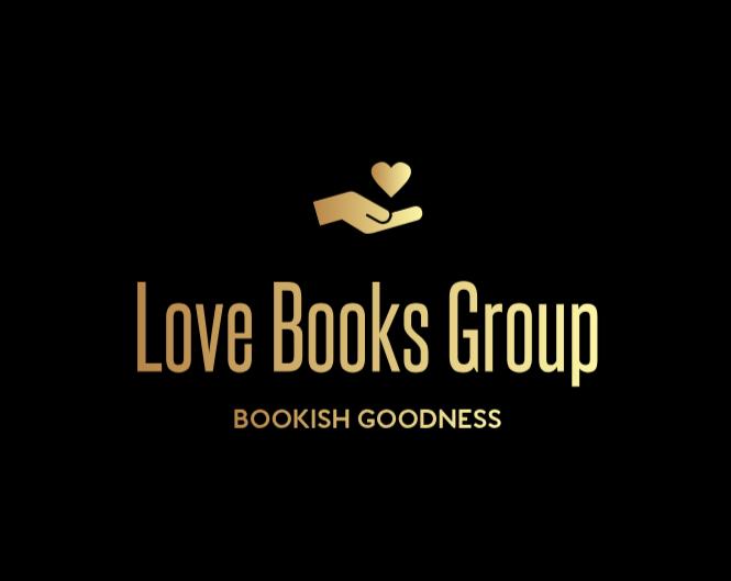 logo - lbg