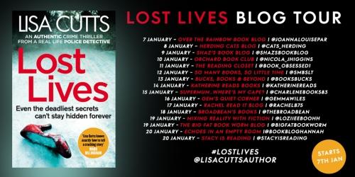 LostLivesBlogTour-1.jpg