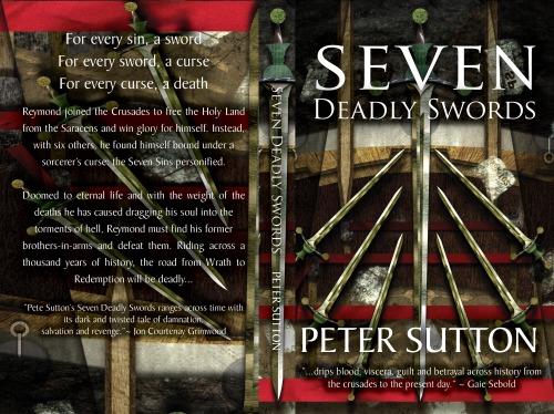 7-swords-cover-highres.jpg