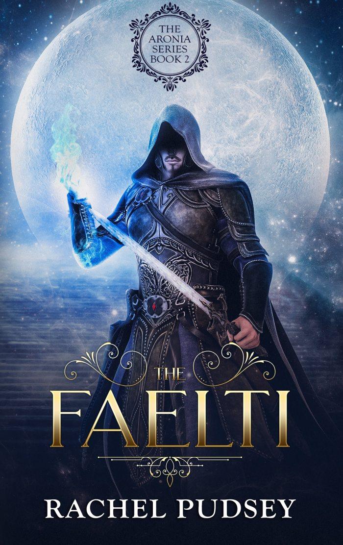 The Faelti (1)-1.jpg