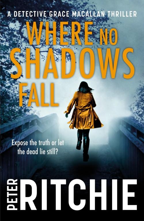 where_no_shadows_fall.jpg