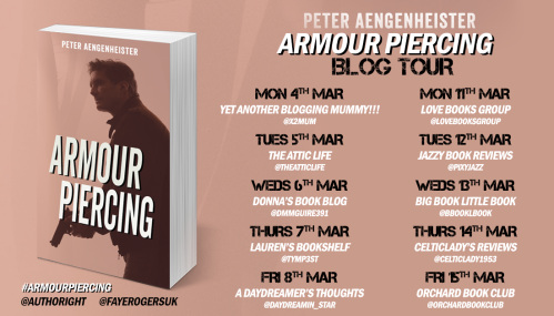 Armour Piercing Banner1.png