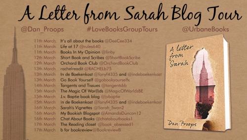 letter-sarah.jpg