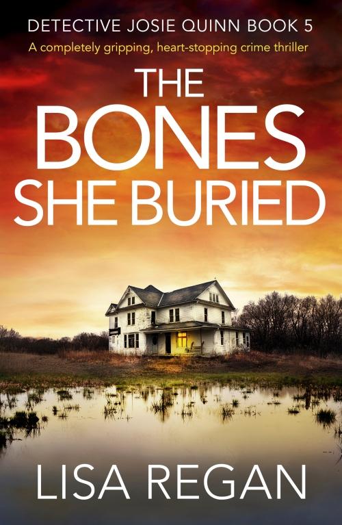 The-Bones-She-Buried-Kindle.jpg
