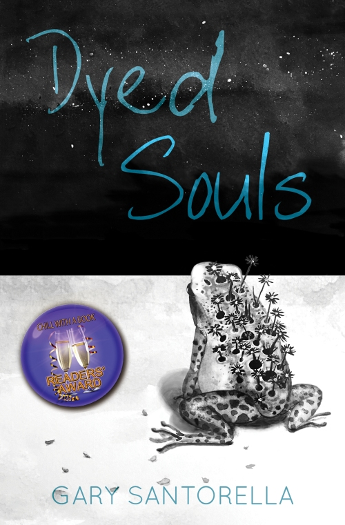 Dyed Souls Cover.jpg