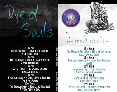 Dyed Souls Full Tour Banner.jpg