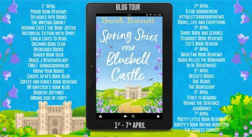 Spring Skies Over Bluebell Castle Full Tour Banner.jpg