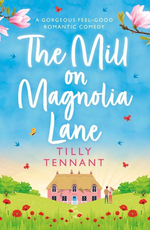 The-Mill-on-Magnolia-Lane-Kindle.jpg