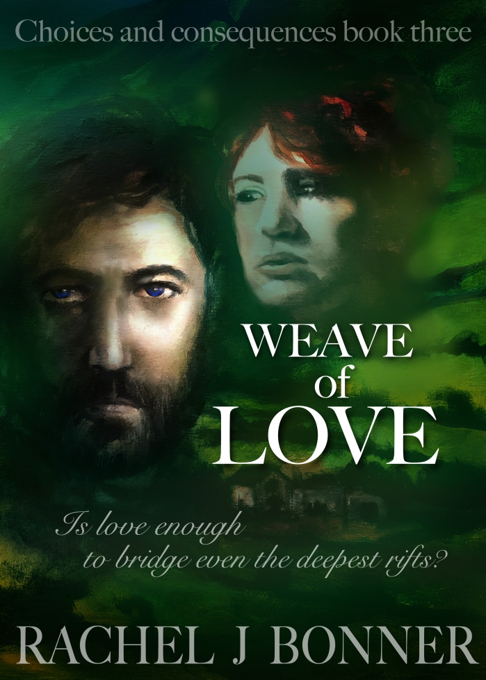 Weave of Love correct front.jpg